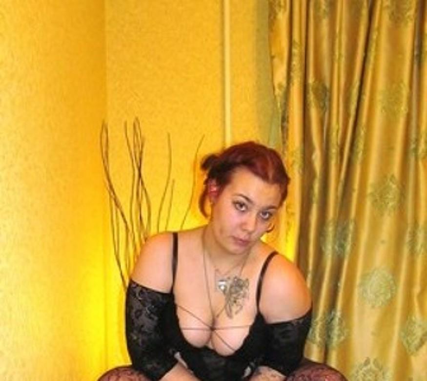 проститутки пермь мбр