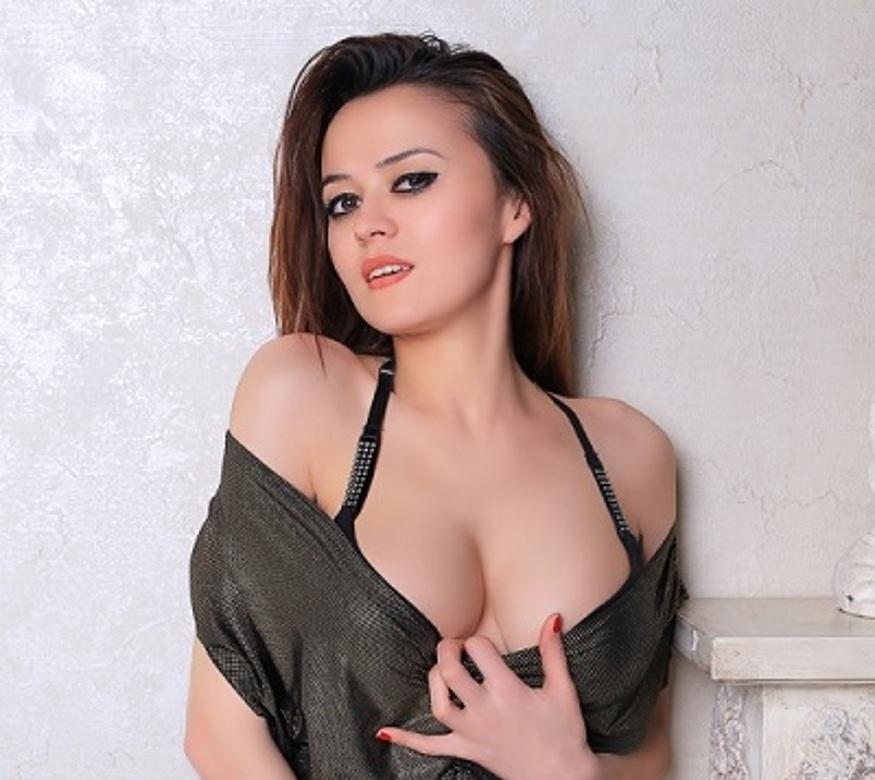 Проститутки тольятти с услугой госпожа